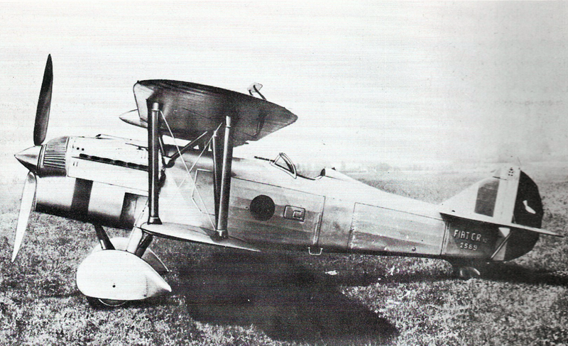 File:Fiat CR32.png