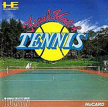 Valuable what comprises a match in tennis the incorrect