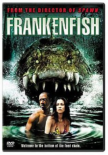 Frankenfish DVD cover.jpg