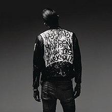 G-Eazy When Its Dark Out.jpg