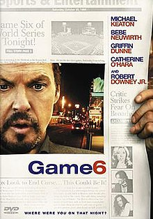 Game 6 dvd cover.jpg