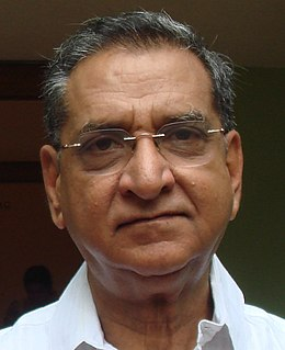 Gollapudi Maruti Rao Indian actor