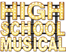 High School Musical Series Logo.png