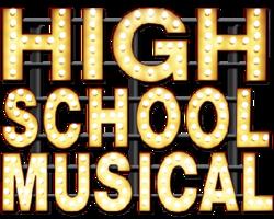 High School Musical Series Logo.png