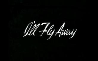 I'll Fly Away (TV series) - Original cast