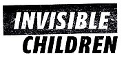Invisible Children, Inc. logo