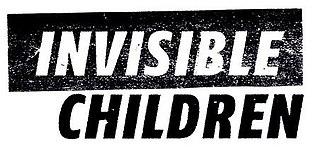 Invisible Children, Inc. nonprofit organization