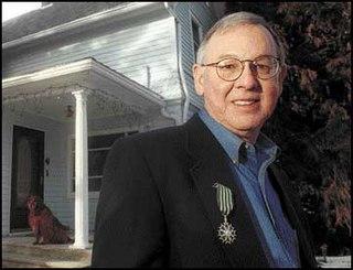 James Welch (writer) Native American writer