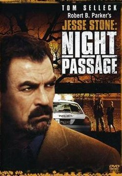 Jesse Stone Night Passage DVD.jpg
