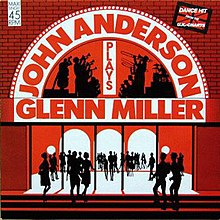 John-Anderson-Big-Band-Glenn-Miller-Medley-single.jpg