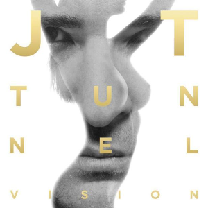 Tunnel Vision (Justin Timberlake song)