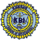 Kansas Bureau of Investigation Patch.png
