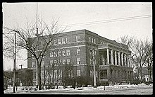 Kenosha Elks Club 1938.jpg