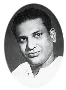 http://upload.wikimedia.org/wikipedia/en/thumb/d/d7/Khemchand_Prakash.jpg/220px-Khemchand_Prakash.jpg