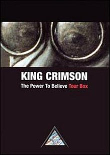 King Crimson - The Power to Believe Tour Box.jpg