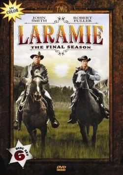 Laramie Final Season.jpg