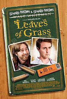 Leaves of grass ver2.jpg