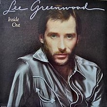 Lee Greenwood - Inside Out.jpg
