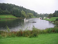 200px-Lightwater_Valley_Lake.jpg