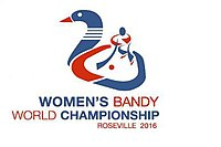 Logo 2016 women bandy wc.jpg