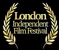 London Independent Film Festival logo.jpg