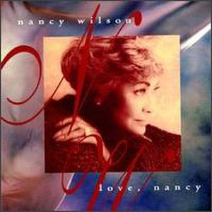 Love, Nancy - Image: Lovenancy