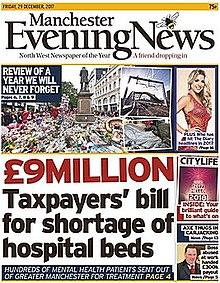 ManchesterEveningNewscover.jpg