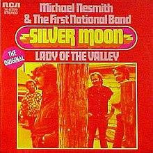 Michael Nesmith Silver Moon cover.jpg