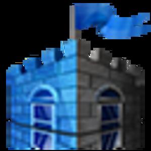 Microsoft Security Essentials - Image: Microsoft Security Essentials icon