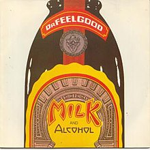 Milk and Alcohol single cover.jpg