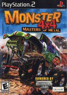 Monster4x4.png