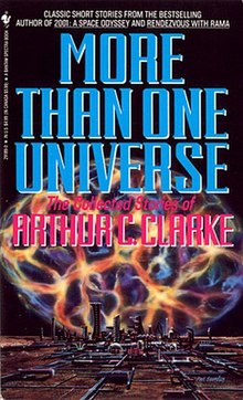 More than one universe.jpg