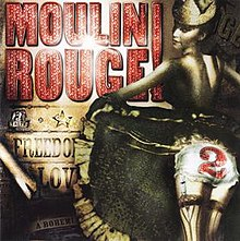 Moulin Rouge 2 cover.jpg