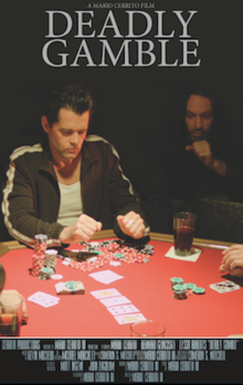 Gamble мультфильм statistics for gambling addictions
