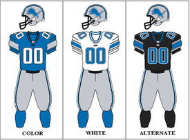 NFCN-Throwback3-Uniform-DET.PNG