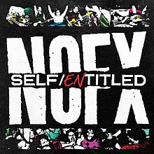 NOFX - Self Entitled cover.jpg