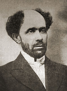Wallace Nelson Australian politician and writer