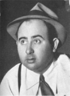 Norman Taurog American film director and screenwriter
