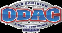 Logotipo de Old Dominion Athletic Conference