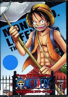 One Piece (season 9) - WikiVisually