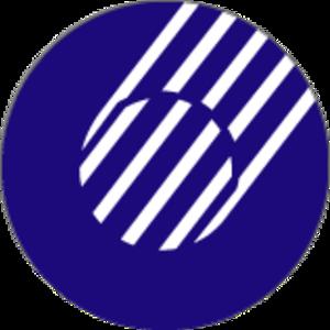 Open University Malaysia - Logo of the Open University Malaysia