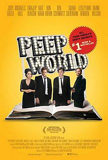 Peep World Poster.jpg