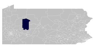 Pennsylvania House District 66.png