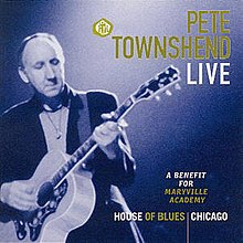 Pete Townshend - A Benefit for Maryville Academy.jpg