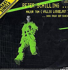 Peter-Schilling-Major-Tom-179173.jpg
