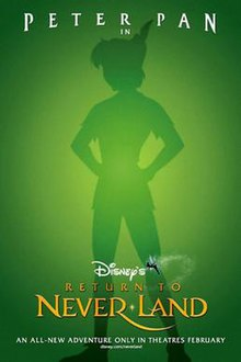 PeterPanPoster2.jpg