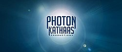 Photon Kathaas logo.jpg