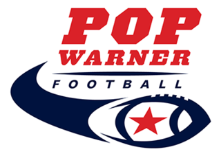 Pop Warner Little Scholars