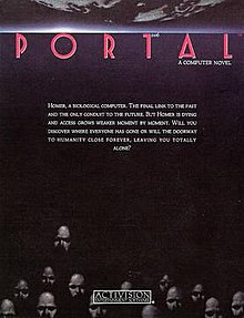 Portal 1986 Computer Novel Box Artwork.jpg