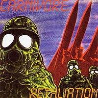 Tus discos de Thrash favoritos 200px-RetaliationOriginal